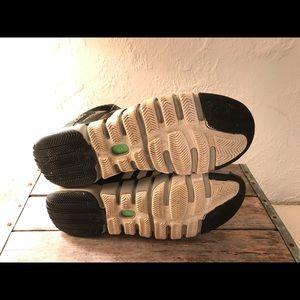 Adidas Sprint Web Basketball Shoes #934